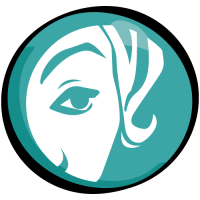 icon-looking-teal-628ef238b03c70b19560808f6632dee5