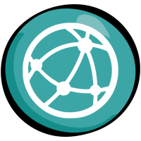 icon-networkglobe-teal-1971633902f6f806d867e8854956c5ef