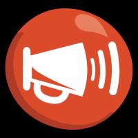 icon-megaphone-d91a85e62666ac37c2463d1011192a5a