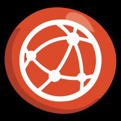 icon-networkglobe