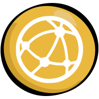 icon-networkglobe-yellow-de34d596b33a4ff48a0ff2b0b59b88eb
