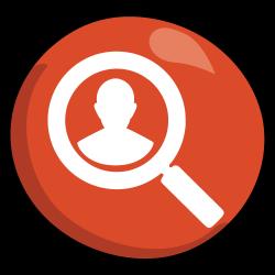icon-searchperson